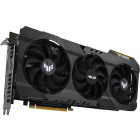NVIDIA GeForce RTX 3060 12GB | <b>ASUS TUF OC</b>