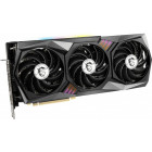 NVIDIA GeForce RTX 3060 12GB | <b>MSI Gaming X Trio</b>