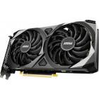 NVIDIA GeForce RTX 3060 12GB | <b>MSI Ventus 2X OC</b>