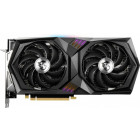 NVIDIA GeForce RTX 3060 Ti 8GB | <b>MSI Gaming X LHR</b>