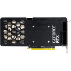 NVIDIA GeForce RTX 3060 12GB | <b>Gainward Ghost OC</b>