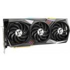 NVIDIA GeForce RTX 3080 10GB | <b>MSI Gaming Z Trio</b>
