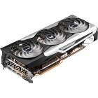 AMD Radeon RX 6900 XT 16GB | <b>Sapphire Nitro+ SE</b>