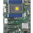 Supermicro X12SPi-TF | <b>Intel C621A</b>