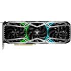 NVIDIA GeForce RTX 3070 Ti 8GB | <b>Gainward Phoenix</b>