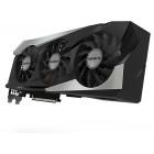 NVIDIA GeForce RTX 3070 Ti 8GB | <b>Gigabyte Gaming OC</b>