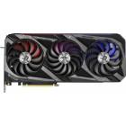 NVIDIA GeForce RTX 3080 Ti 12GB   <b>ASUS Strix OC</b>