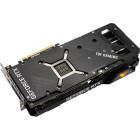 NVIDIA GeForce RTX 3080 Ti 12GB | <b>ASUS TUF OC</b>