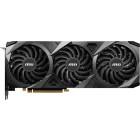 NVIDIA GeForce RTX 3070 Ti 8GB   <b>MSI Ventus 3X OC</b>