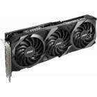 NVIDIA GeForce RTX 3060 Ti 8GB | <b>MSI Ventus 3X OC LHR</b>
