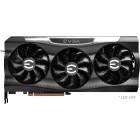 NVIDIA GeForce RTX 3080 10GB   <b>EVGA FTW3 Ultra LHR</b>