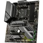 MSI MAG X570S Tomahawk WiFi | <b>AMD X570</b>