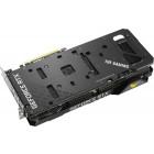 NVIDIA GeForce RTX 3060 Ti 8GB | <b>ASUS TUF Gaming OC LHR</b>