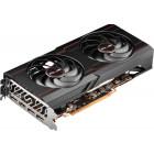 AMD Radeon RX 6600 XT 8GB | <b>Sapphire Pulse OC</b>