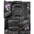 MSI MEG X570S ACE Max | <b>AMD X570</b>