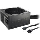 600W - be quiet! Pure Power 11 CM