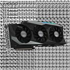 NVIDIA GeForce RTX 3080 10GB | <b>Gigabyte Gaming OC LHR</b>