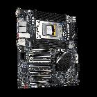 Gigabyte WRX80-SU8-IPMI | <b>AMD WRX80</b>