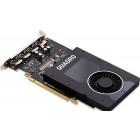NVIDIA Quadro P2200 5GB GDDR5X | <b>PNY</b>