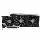 NVIDIA GeForce RTX 3080 10GB | <b>Gigabyte Gaming OC</b>