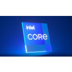 Intel Core i5-11400F, <b>6x 2.60GHz</b>, 12MB L3-Cache