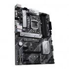 ASUS Prime B560-Plus | <b>Intel B560</b>