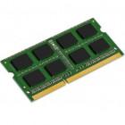 16GB DDR4-3200 SO-DIMM - verlötet