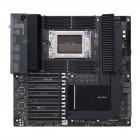 ASUS Pro WS WRX80E-SAGE SE WIFI | <b>AMD WRX80</b>