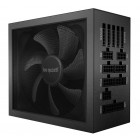 1000W - be quiet! Dark Power Pro P12 | Vollmodular