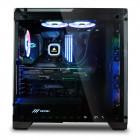 Corsair - Crystal 570X RGB | Glasfenster