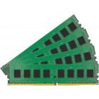 32GB DDR4-2400 | <b>4x 8GB</b>