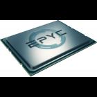 2x AMD Epyc 7262, <b>8x 3.2GHz</b>, 128MB L3-Cache
