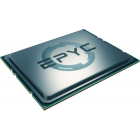 AMD Epyc 7313P, <b>16x 3.0GHz</b>, 128MB L3-Cache