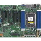 Supermicro H12SSL-i | <b>AMD SP3</b>