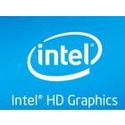 Intel HD Graphics 610-655 | integriert