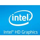 Keine Grafikkarte | Bitte CPU-Details prüfen!