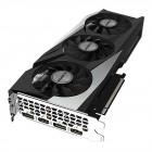 NVIDIA GeForce RTX 3060 Ti 8GB | <b>Gigabyte Gaming OC LHR</b>