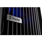 Fractal Design - Torrent RGB