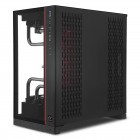 Lian Li - PC-O11 Dynamic XL schwarz | Glasfenster