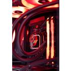 Corsair - Carbide 175R RGB | Glasfenster