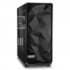 Fractal Design - Meshify 2 XL | Glasfenster