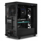 be quiet! - Pure Base 500DX schwarz