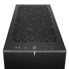 Fractal Design - Define 7 XL schwarz | schallgedämmt
