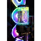 Corsair 7000D Airflow | Glasfenster, schwarz