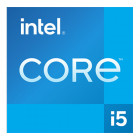 Intel Core i5-11400, <b>6x 2.60GHz</b>, 12MB L3-Cache