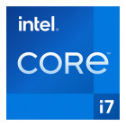 Intel Core i7-11700K, <b>8x 3.60GHz</b>, 16MB L3-Cache
