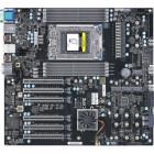 Supermicro M12SWA-TF | <b>AMD WRX80</b>