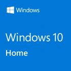 Windows 10 Home 64 Bit | inkl. A+ UEFI-Installation