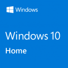 Windows 10 Home 64 Bit | inkl. A+ Systemstick