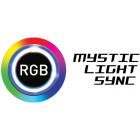 <b>2x</b> LED Lights für Systembeleuchtung 30cm | RGB